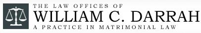 The Law Offices of William C. Darrah