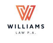 Williams Law, P.A.