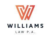 Williams Law, P.A.