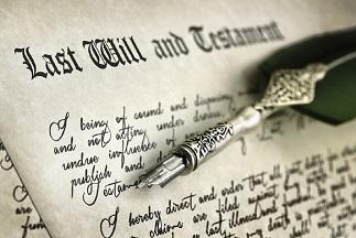 Ingersoll Law Practice, PLLC