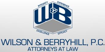 Wilson & Berryhill, P.C.