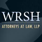 Wingate, Russotti, Shapiro & Halperin, LLP
