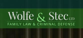 Wolfe & Stec LTD