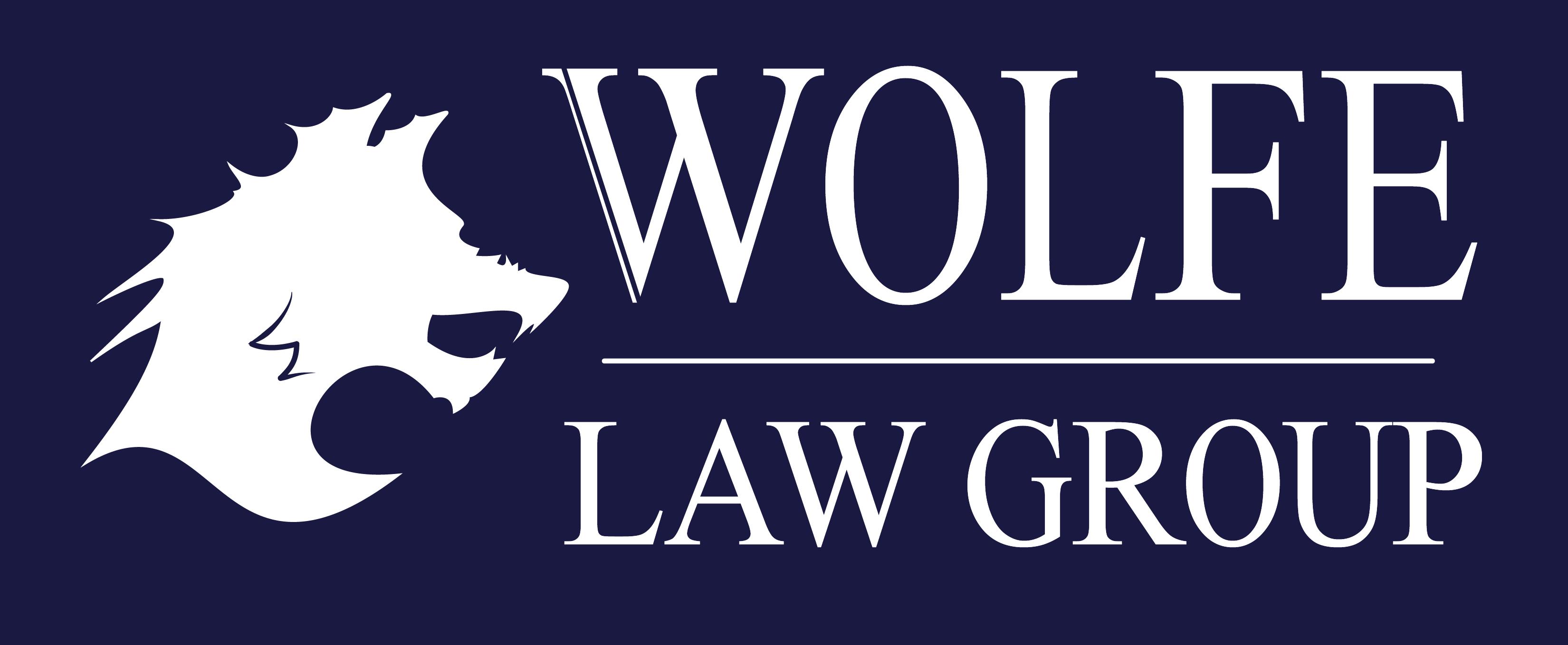 Wolfe Law Group, LLC