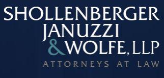 Shollenberger Januzzi & Wolfe, LLP