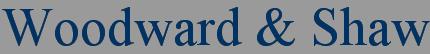 Woodward & Shaw A Professional Corporation