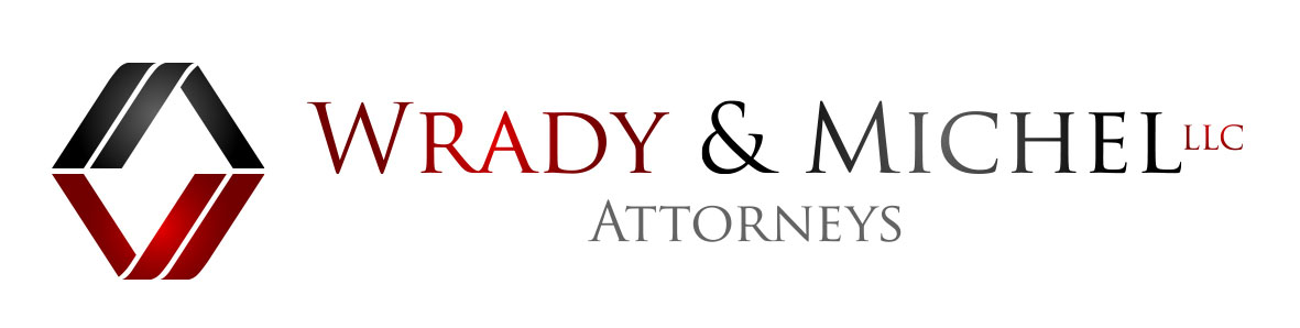 Wrady and Michel LLC