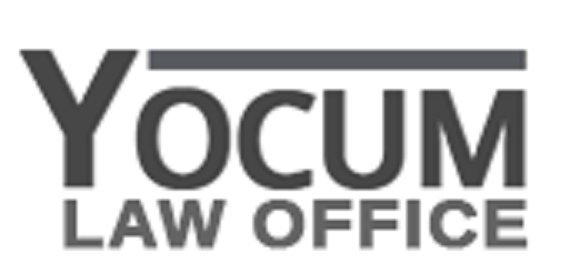 Indiana Disability Lawyers / Yocum Law