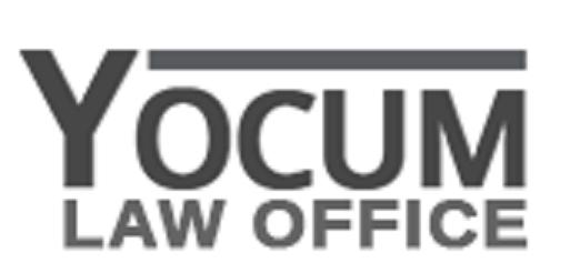 Indiana Disability Lawyers / Yocum Law