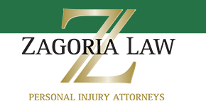 The Zagoria Law Firm