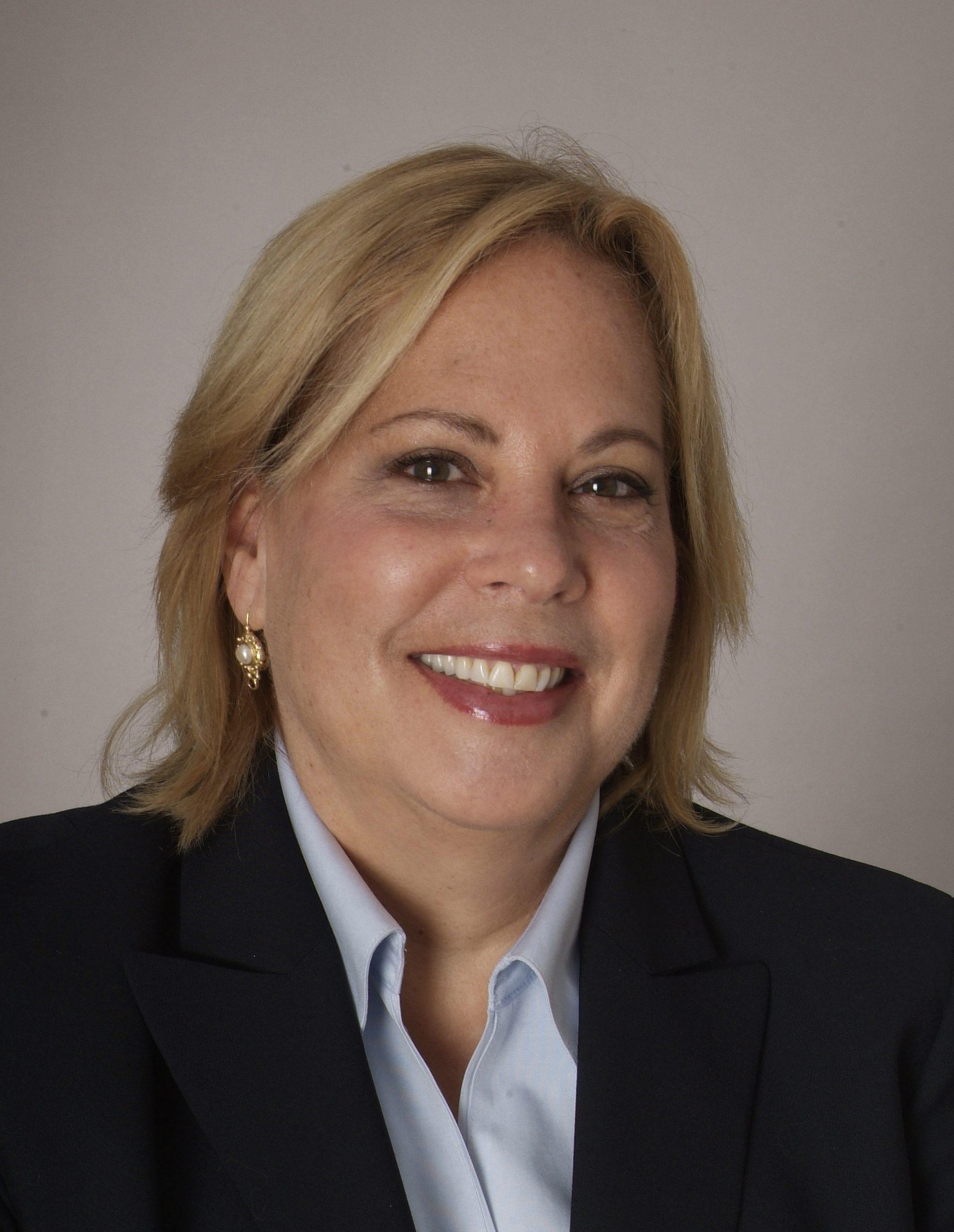 Susan G. Parker Esq. P.C.