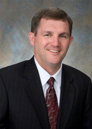 Aaron B. Wentz Law Offices