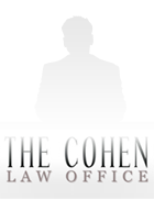 The Cohen Law Office