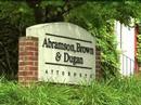 Abramson, Brown & Dugan