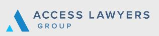Access Lawyers Group