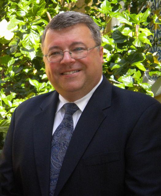 Acker Morris, P.L. - Nationwide Medical Malpractice Firm