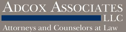 Adcox Associates, LLC
