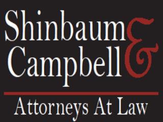 Shinbaum & Campbell, Attorneys At Law