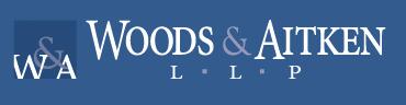 Woods & Aitken LLP