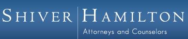 Shiver Hamilton LLC