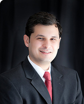 AN Law Firm, P.A. - www.SueBoss.com