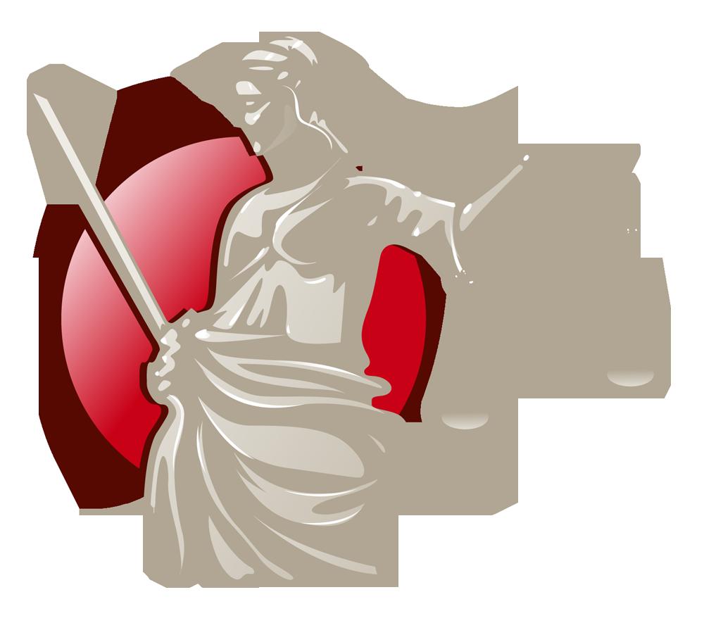 The Alia Law Center, P.C.  Profile Image
