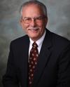 Allan W. Ben, PC  Profile Image