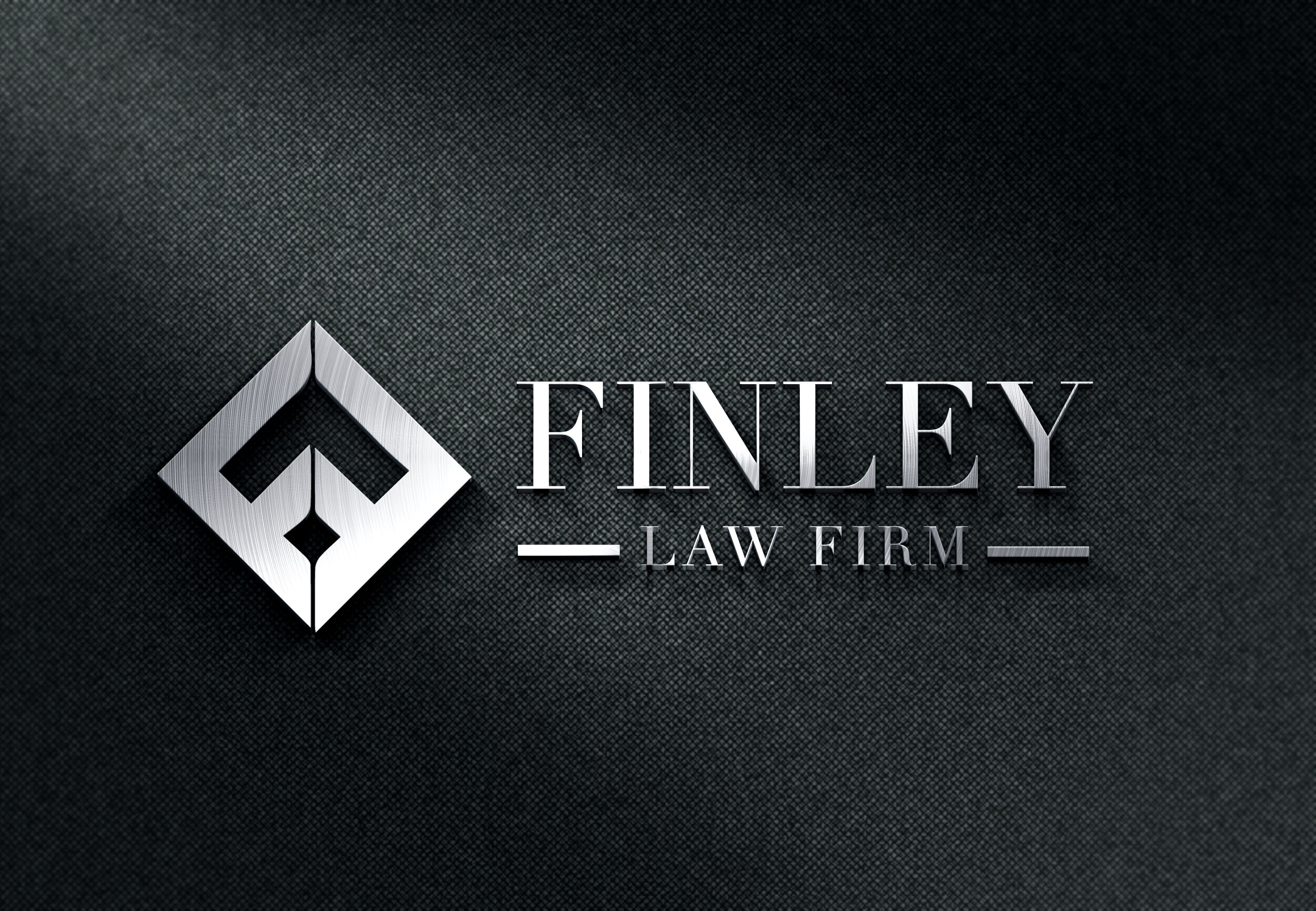 Finley Law Firm