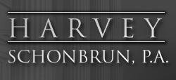 Harvey Schonbrun, P.A.