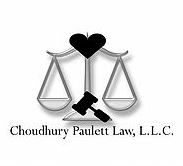 Choudhury Law, L.L.C. Profile Image