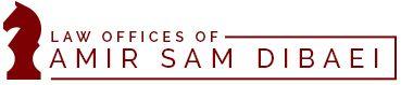 Law Offices of Amir Sam Dibaei