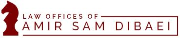 Law Offices of Amir Sam Dibaei