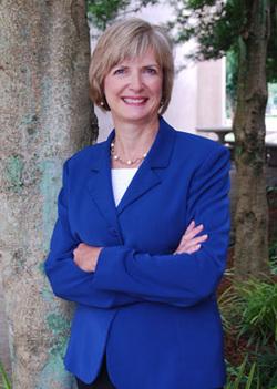 M. Ann Anderson