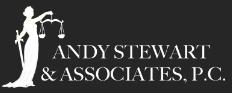 Andy Stewart & Associates, P.C.