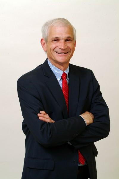 Arthur Leslie Attorney at Law LLC