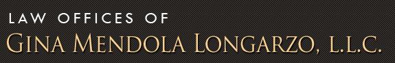 Law Offices of Gina Mendola Longarzo, L.L.C.