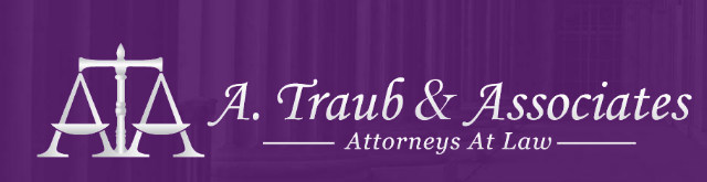 A. Traub & Associates Attorneys at Law