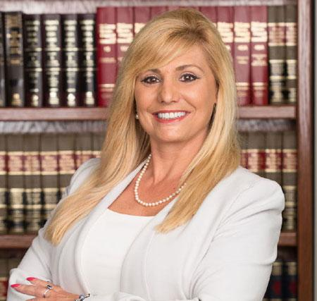 The Law Offices of Nancy Kasko, LLC