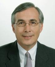 Donald L Spafford, Jr. Attorney at Law