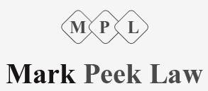 Mark Peek Law LLC
