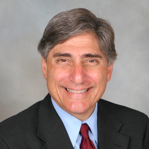 Merrill Gordon P.C.
