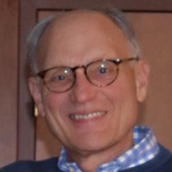 Lawrence K. Land, Injury Lawyer