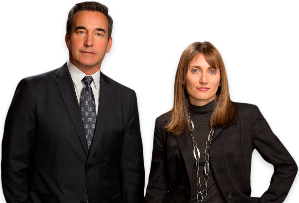 Pintas & Mullins Law Firm