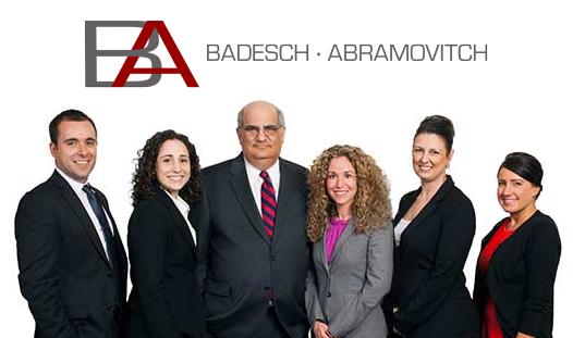 Badesch - Abramovitch