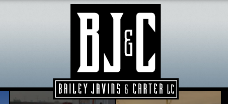Bailey, Javins & Carter, L.C.