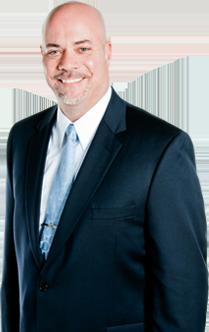 George McCranie Law Firm, P.C.