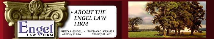 Engel Law Firm