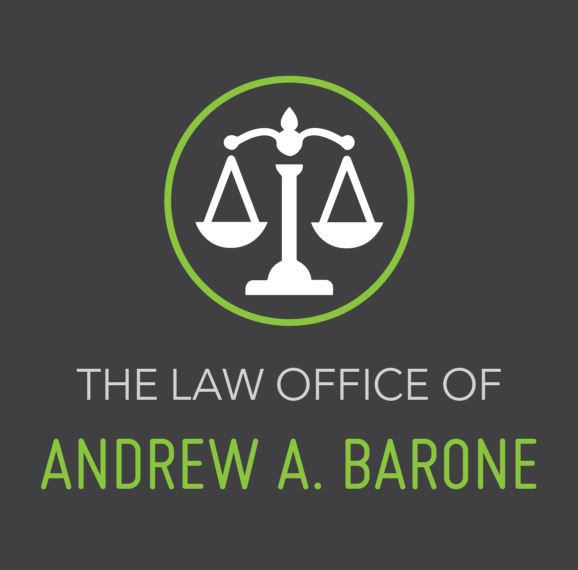 The Law Offices of Andrew A. Barone, LLC