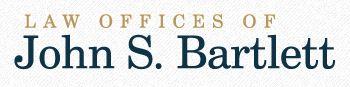Law Offices of John S. Bartlett