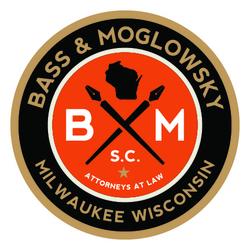 Bass & Moglowsky, S.C.